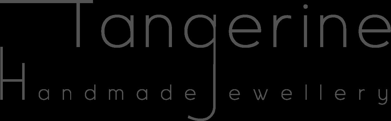 Tangerine Jewellery